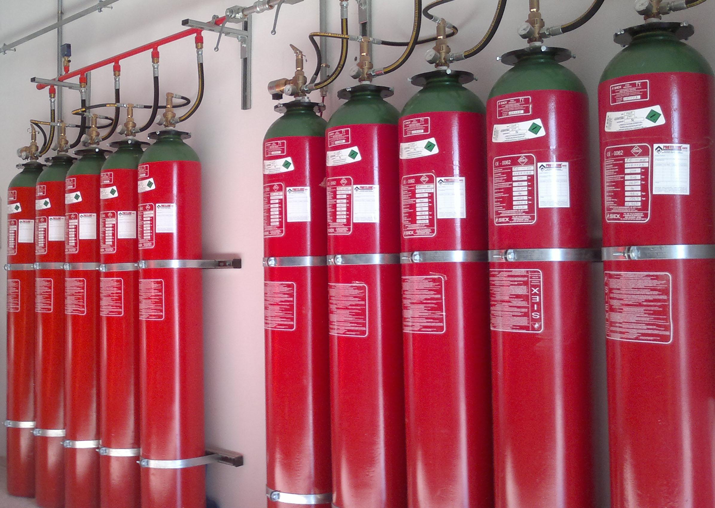 agentes-gaseosos-contra-incendios-protelsur