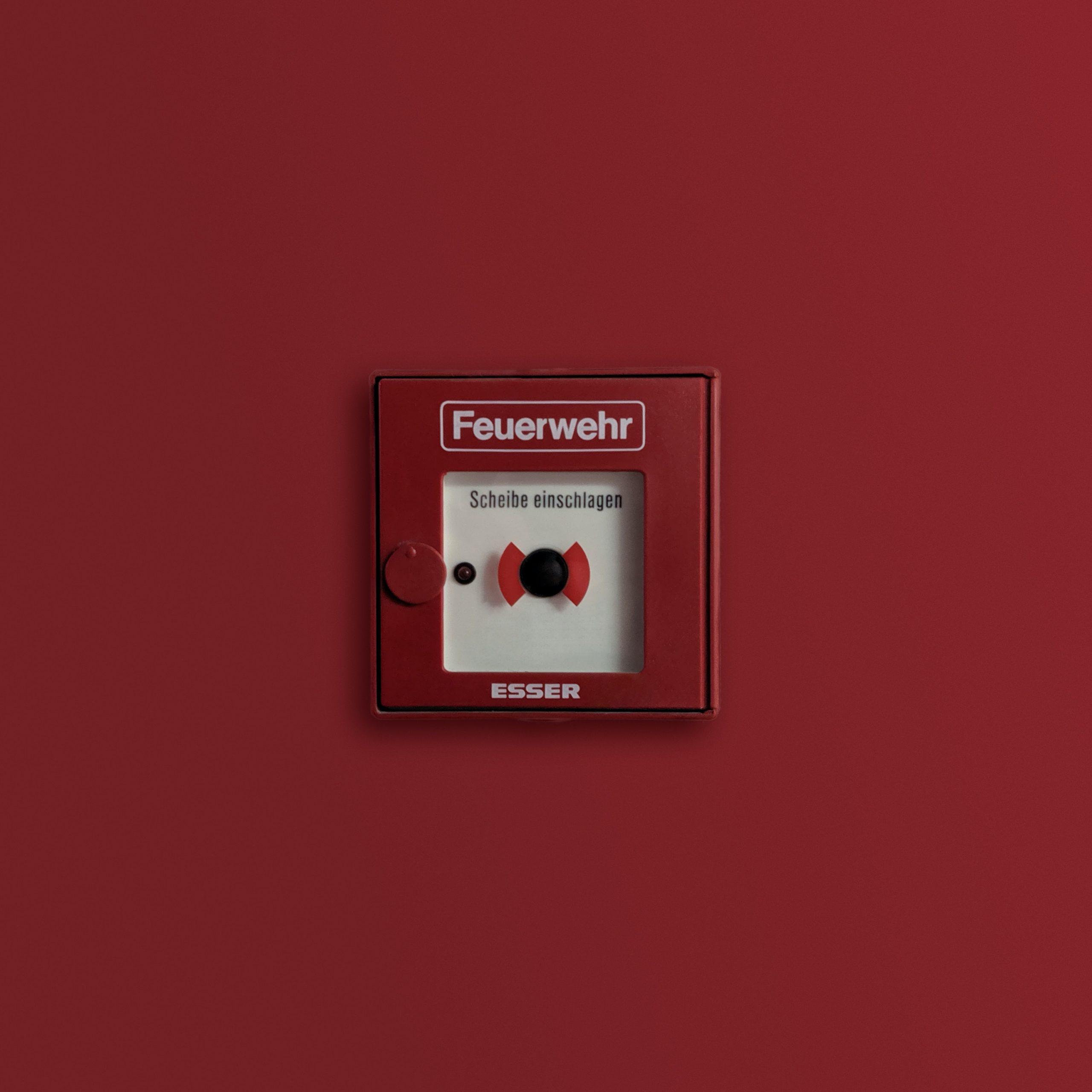 deteccion-incendio-protelsur