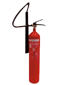 extintor-5Kg-co2-contra-incendios-protelsur