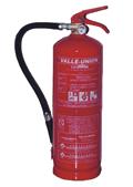 extintor-6Kg-polvo-contra-incendios-protelsur