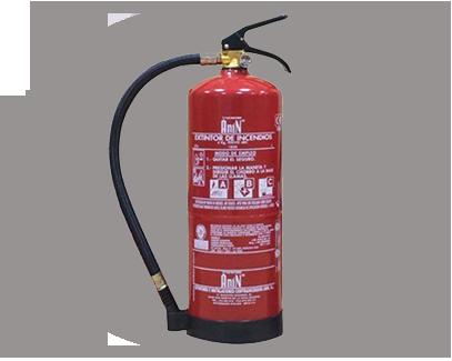 extincion-incendios-protelsur