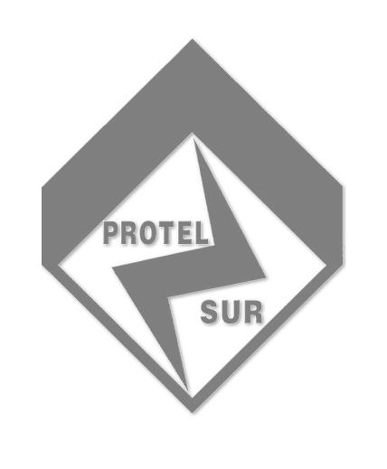 fondo web protelsur
