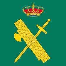 guardia-civil-protelsur