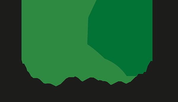 licitadores-junta-andalucia-protelsur