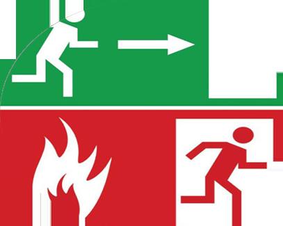 planes-emergencia-protelsur