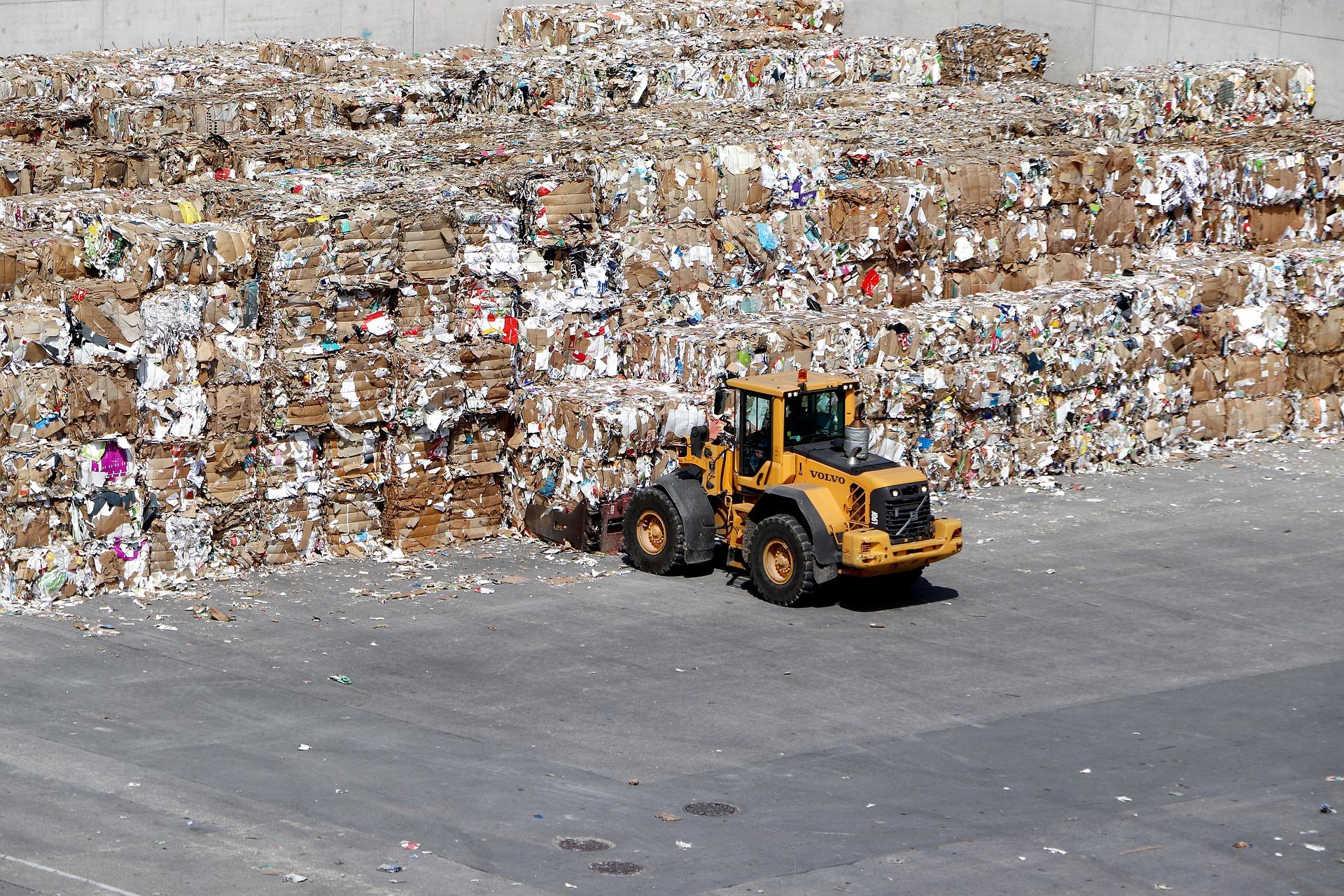 reciclaje-protelsur
