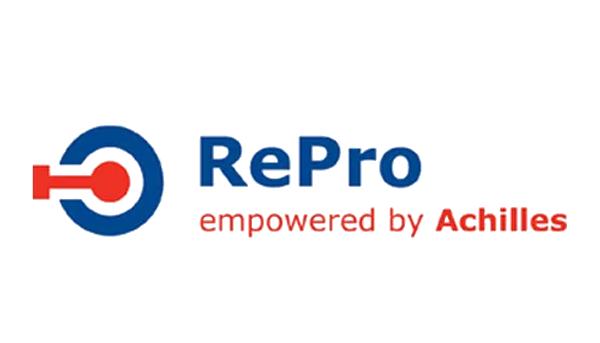 repro-protelsur