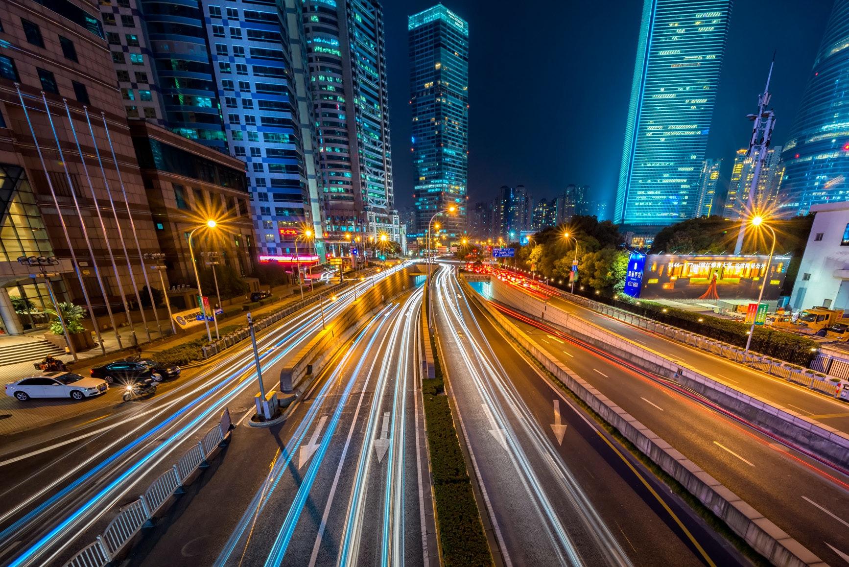 smart-city-luz-protelsur