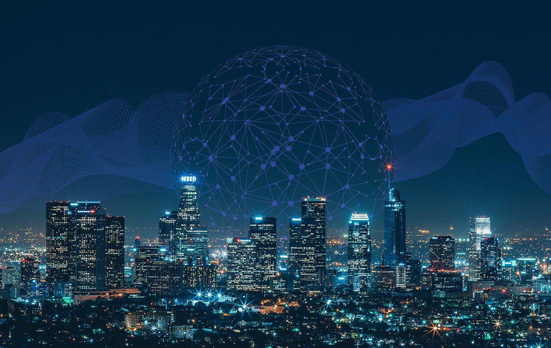 smart-city-protelsur