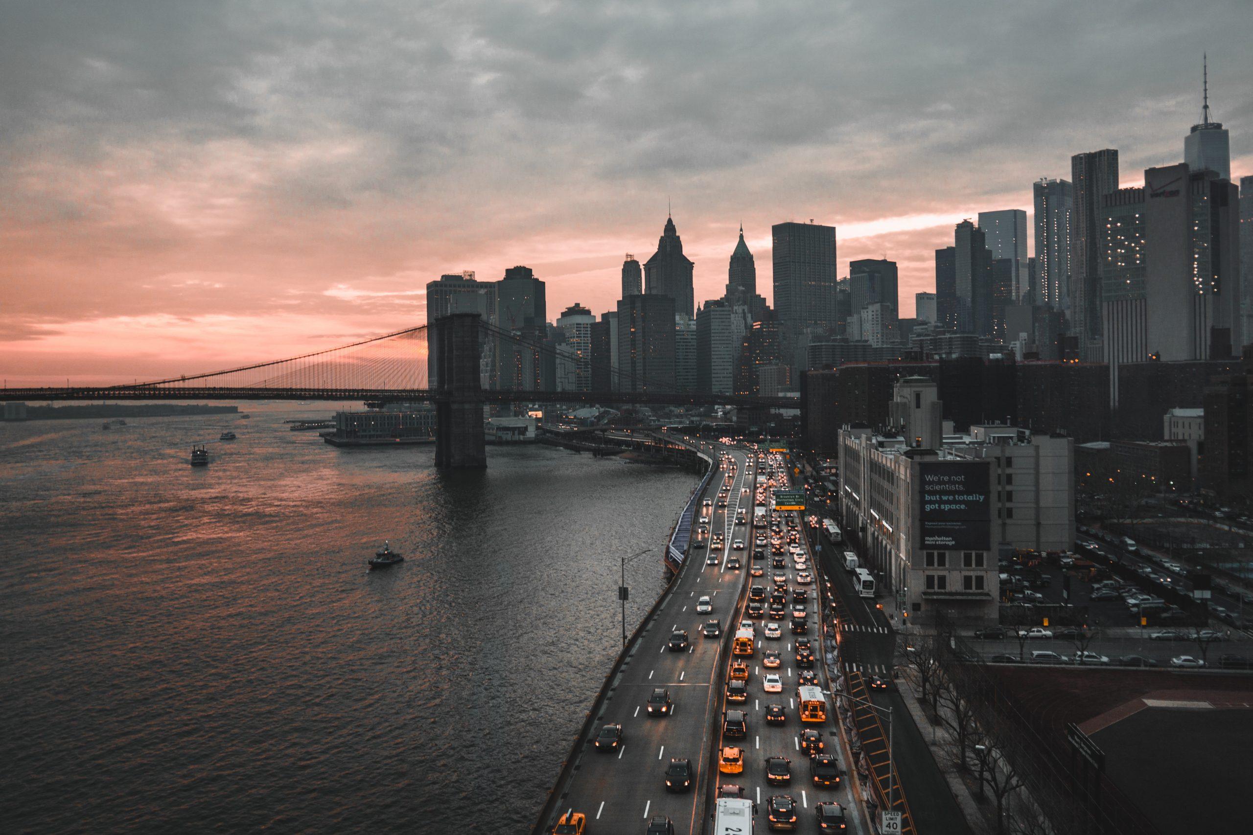 smart-city-urbana-protelsur