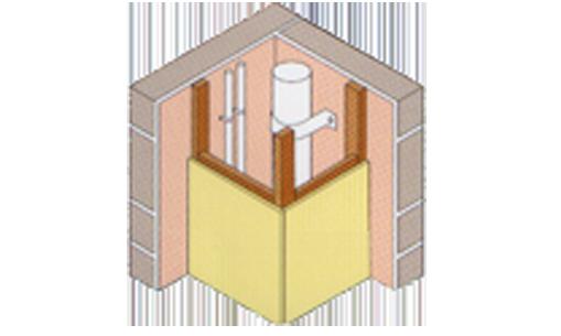 compartimentacion-protelsur