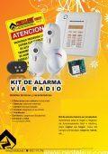 oferta-kit-alarma