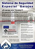 oferta-seguridad-garajes
