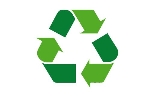 sector-reciclaje