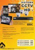 oferta-kit-cctv