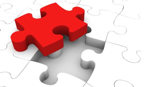 sector-soluciones-medida