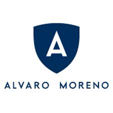 logo-alvaro-moreno