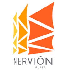 logo-nervion-plaza