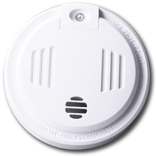 detector-antiincendios-protelsur
