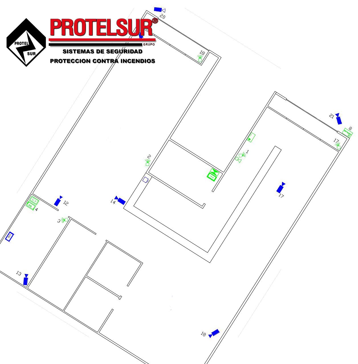 plano-ingenieria-protelsur